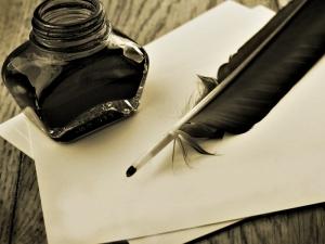 plume-ecrire-blog