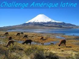 challenge amérique latine
