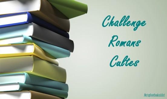 challenge-romans-cultes (1)