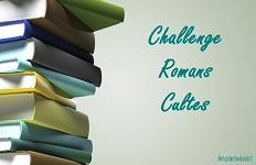 challenge-romans-cultes Métaphore