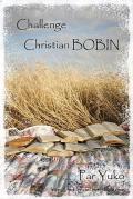 ChallengeChristian-Bobin1