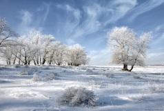 Classical_russian_winter_by_doberman4ik