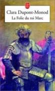 la-folie-du-roi-marc-47000-250-400