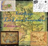 logo-challenge-lieux-imaginaires