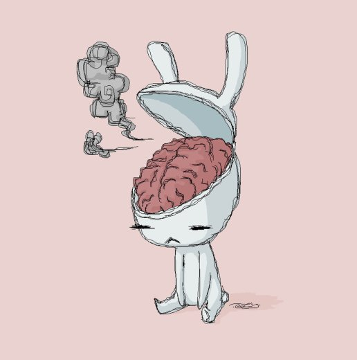 My_Brain_is_Broken_by_rabie_pie