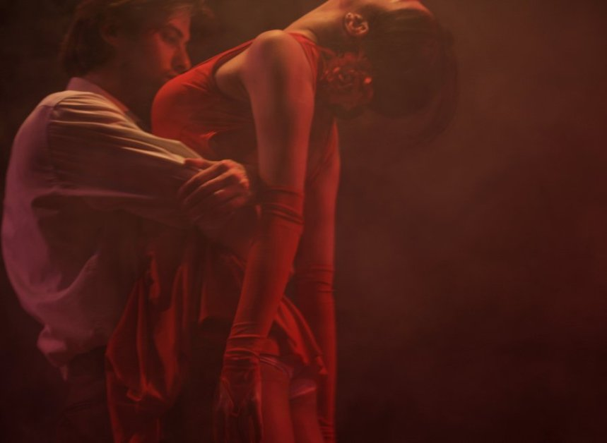 nocturn_tango_by_fraise_ecrasee