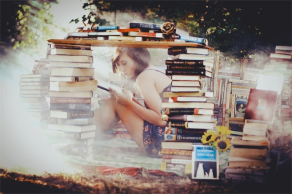 read_to_know_we_are_not_alone_by_haytraveler-d3n6fth