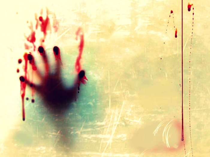 Murder_by_XPeaceXLoveXRawrX