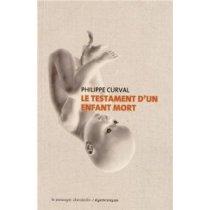 le testament d'un enfant mort