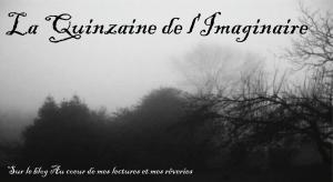 logo-15aine-imaginaire2