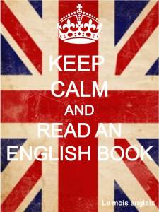keep-calm-and-read