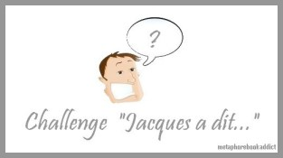 logo-jacques1
