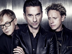 depeche-mode--ils-devoilent-des-details-sur-le-futur-album-4458-1