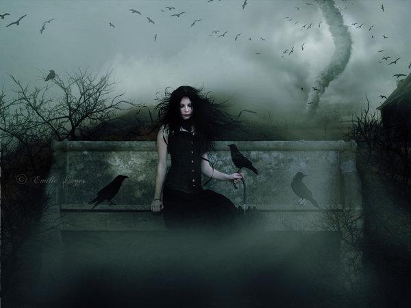 Orage__Part_II_by_valse_des_ombres